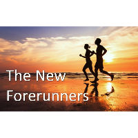 The New Forerunners